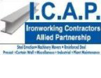 ICPA Mideast Machinery Movers